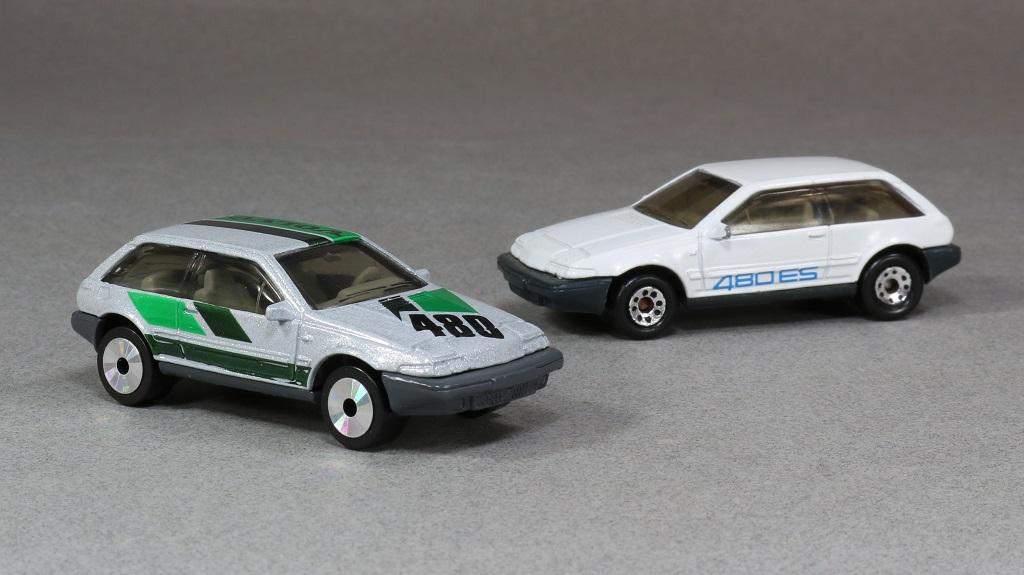 1987_Volvo_480_ES___duo___Matchbox.jpg