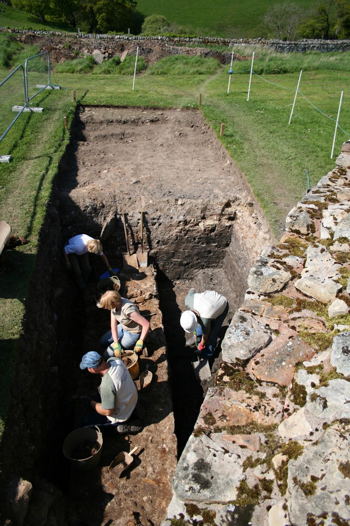 excavation_067.jpg