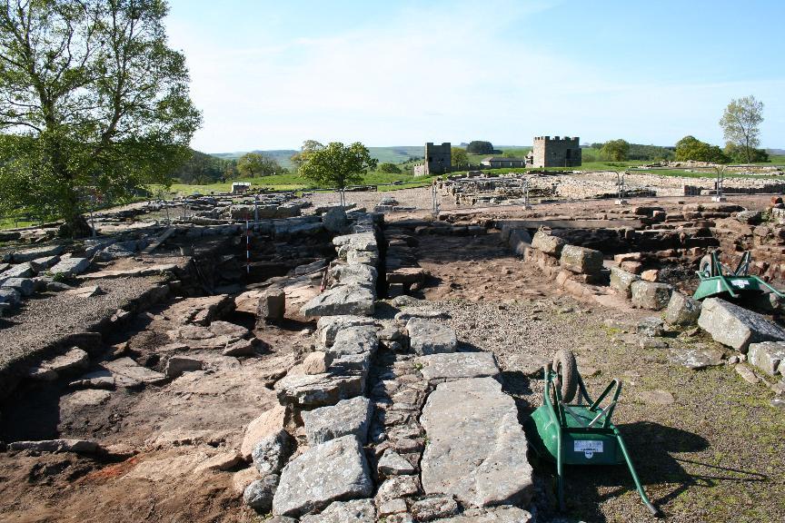 excavation_059.jpg