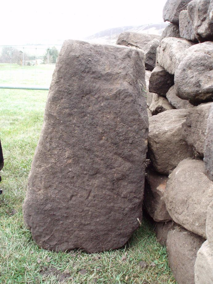 03_04_2008_wedge_stone1_.jpg