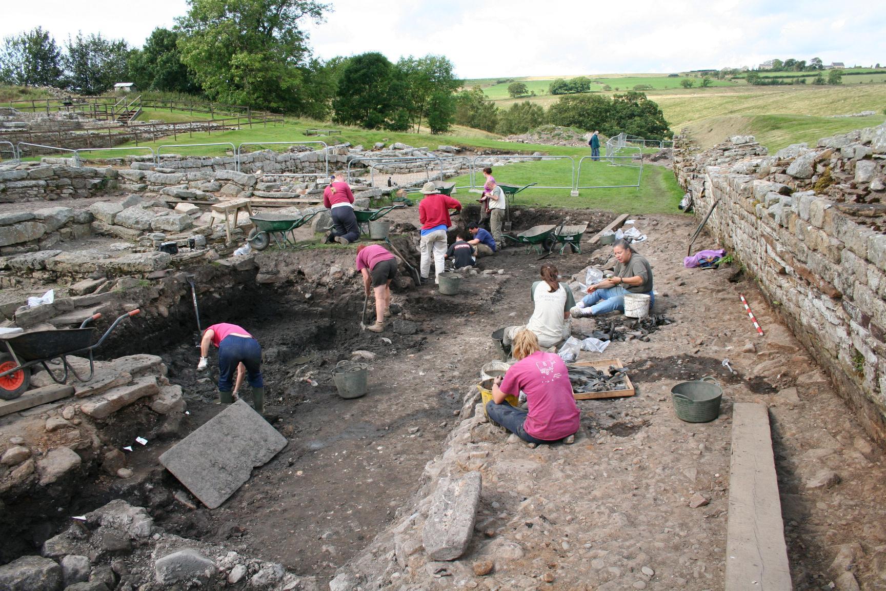 last_excavation_2007_002.jpg