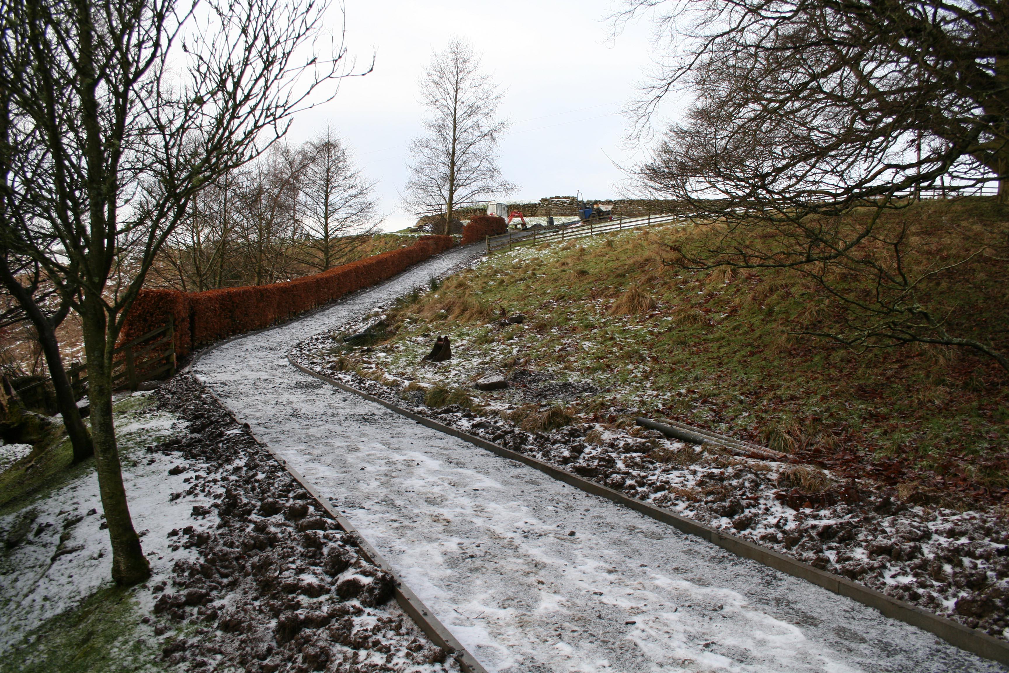 new_Vindolanda_bank_footpath_foundation.jpg