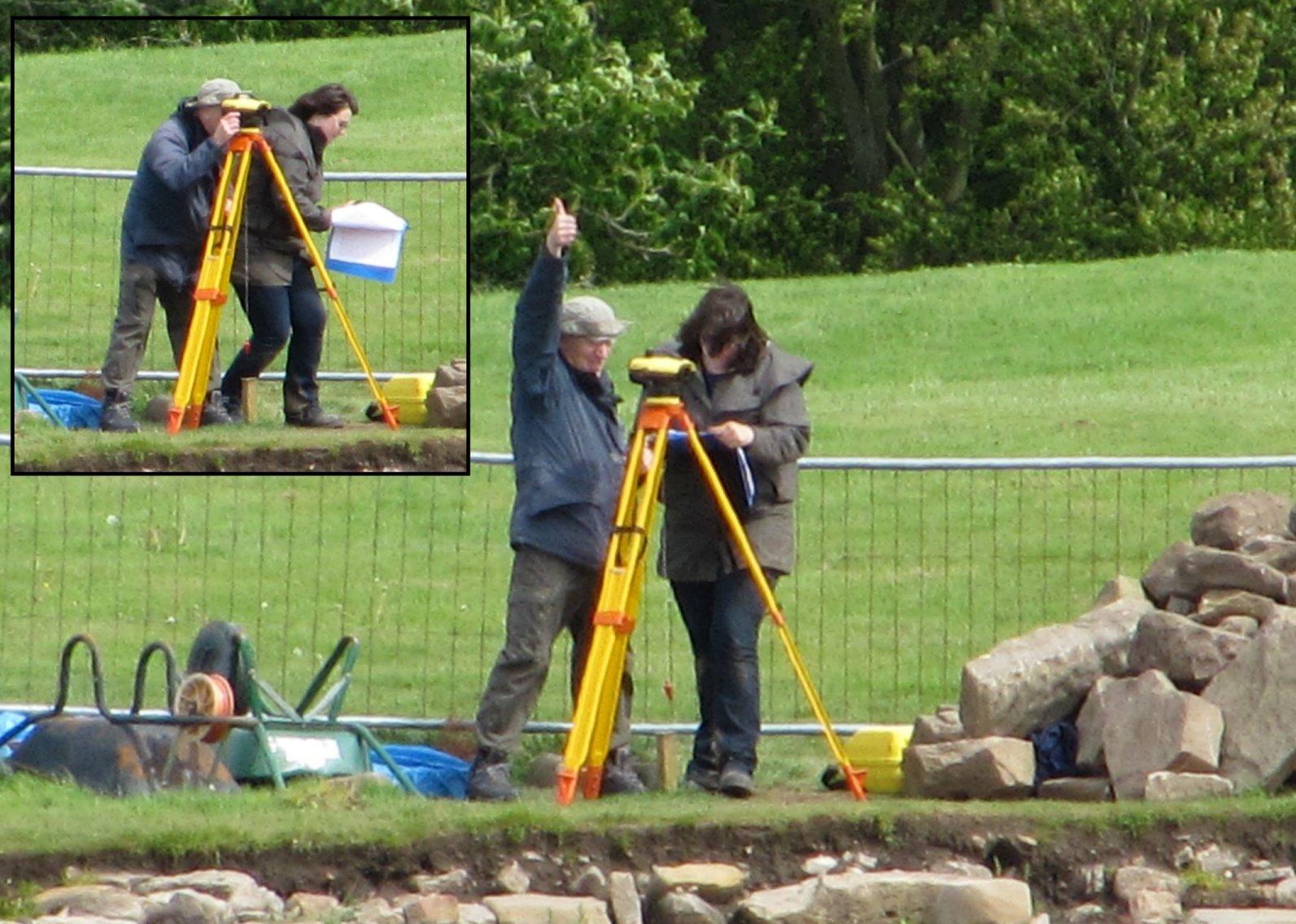 If_you_need_another_surveyor....jpg
