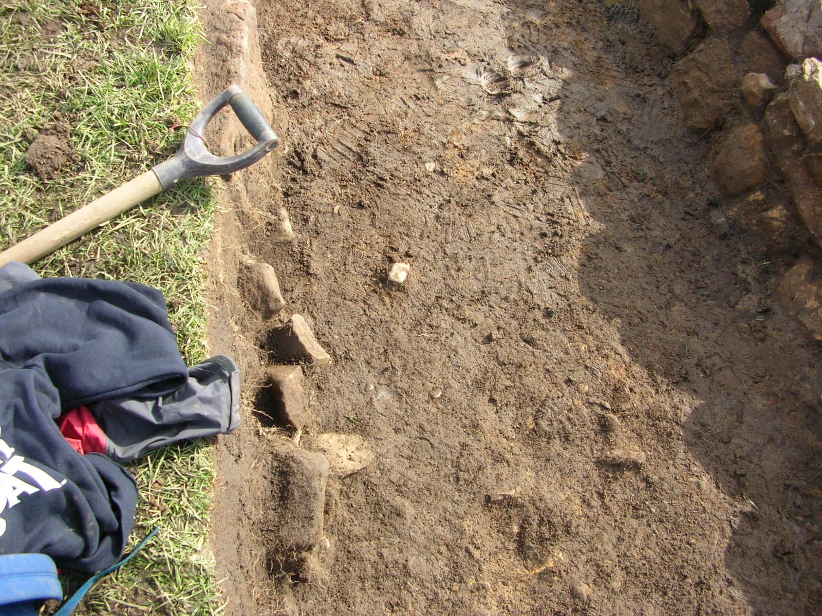 Vindolanda_2012_075.jpg