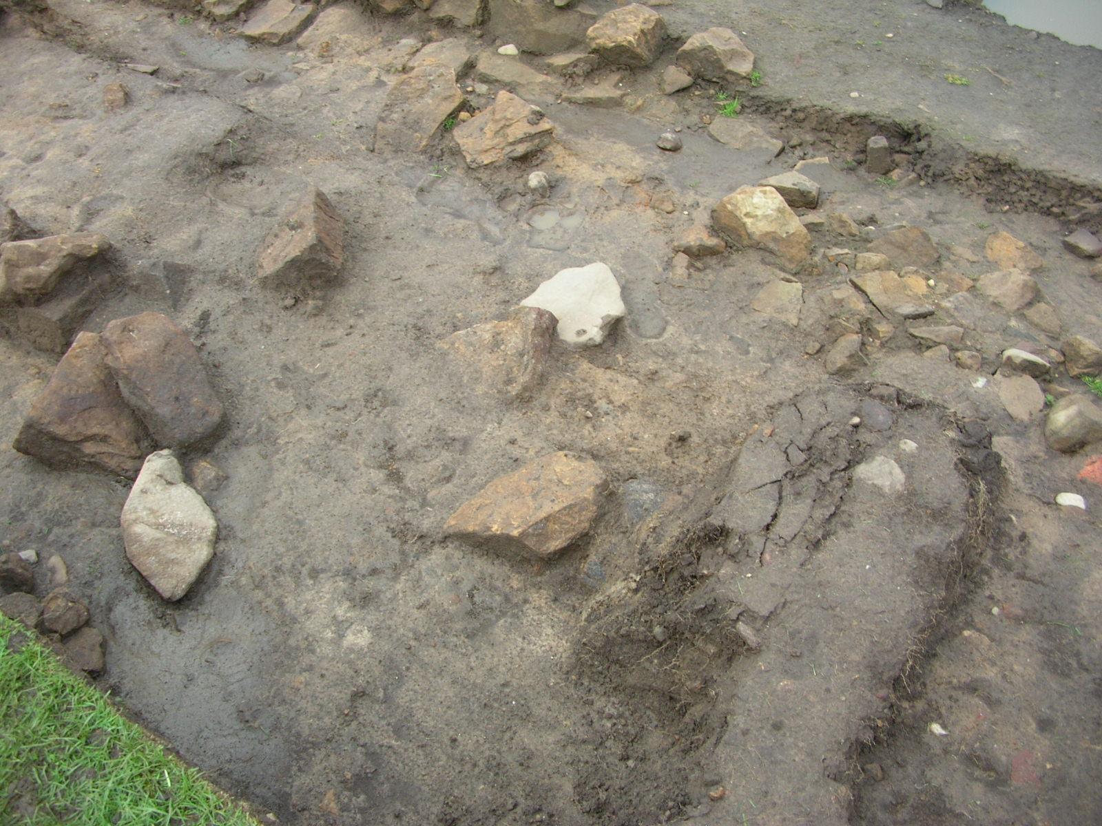 Vindolanda_2012_067___Copy.jpg