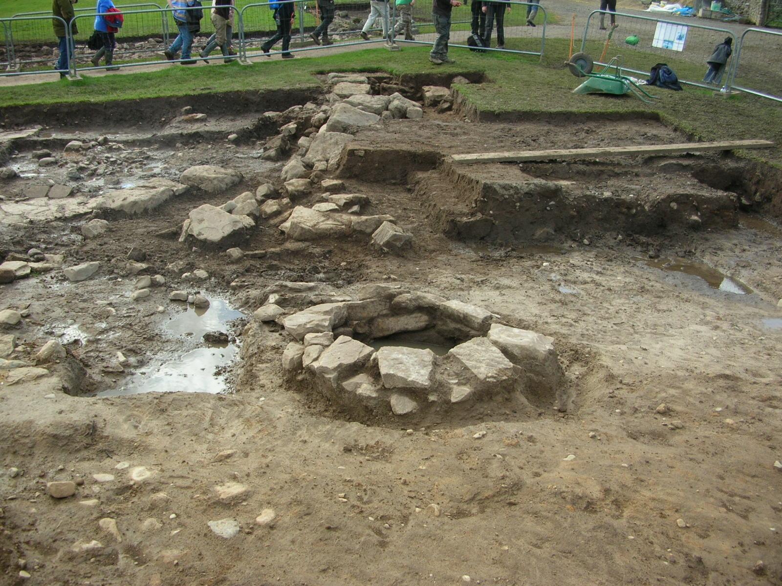 Vindolanda_2012_085.jpg