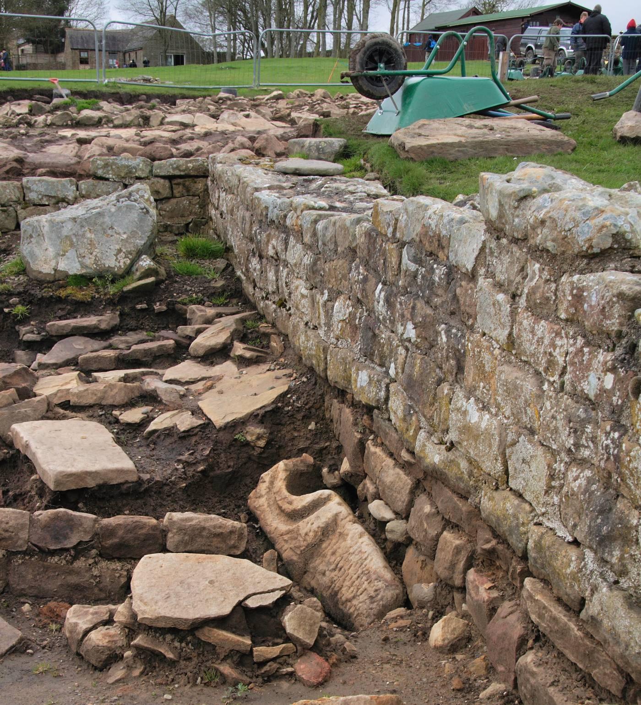 Vindolanda_April_2012.jpg_9.jpg