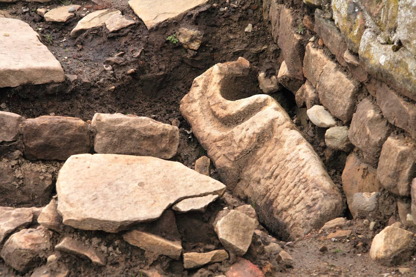 Vindolanda_April_2012.jpg_8.jpg
