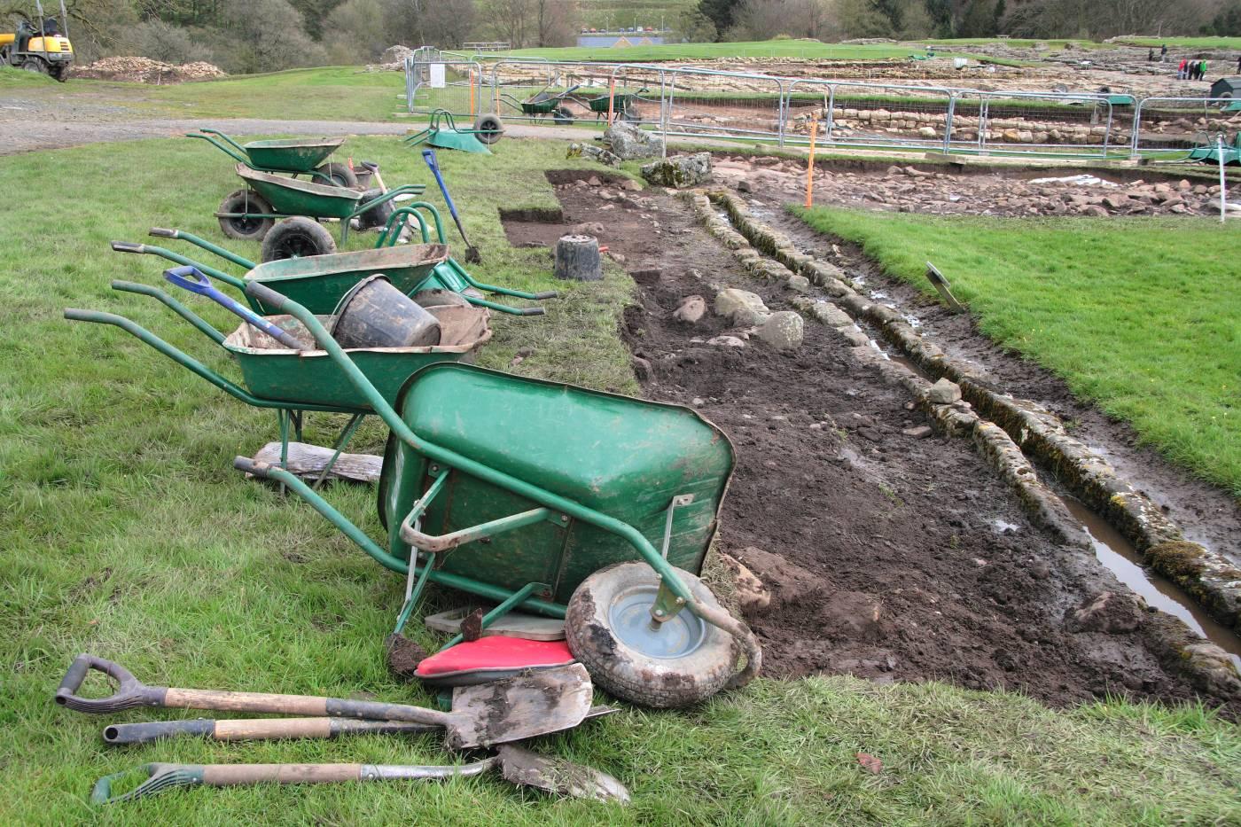 Vindolanda_April_2012.jpg_12.jpg