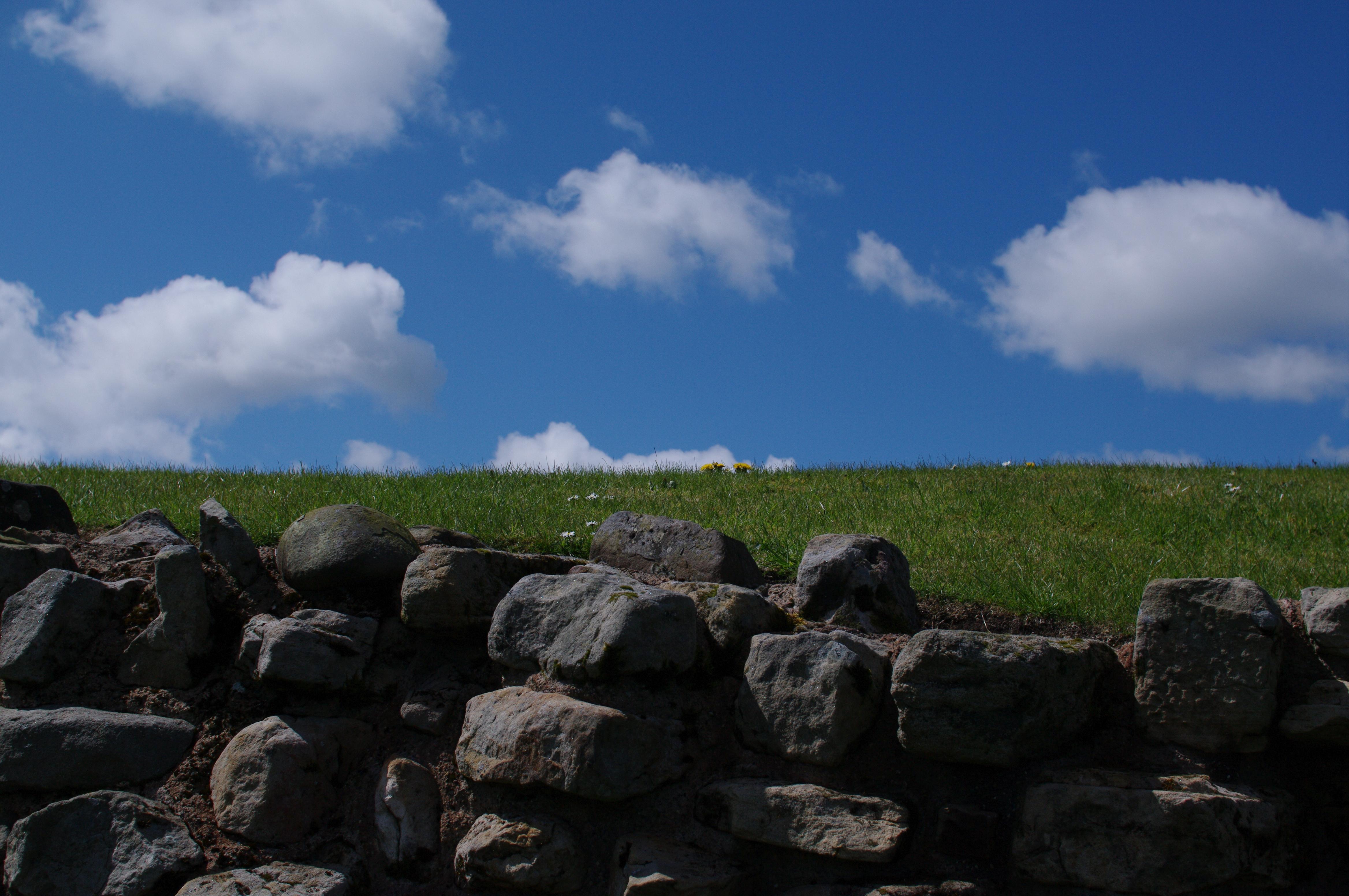 Northumberland_Skies2.jpg