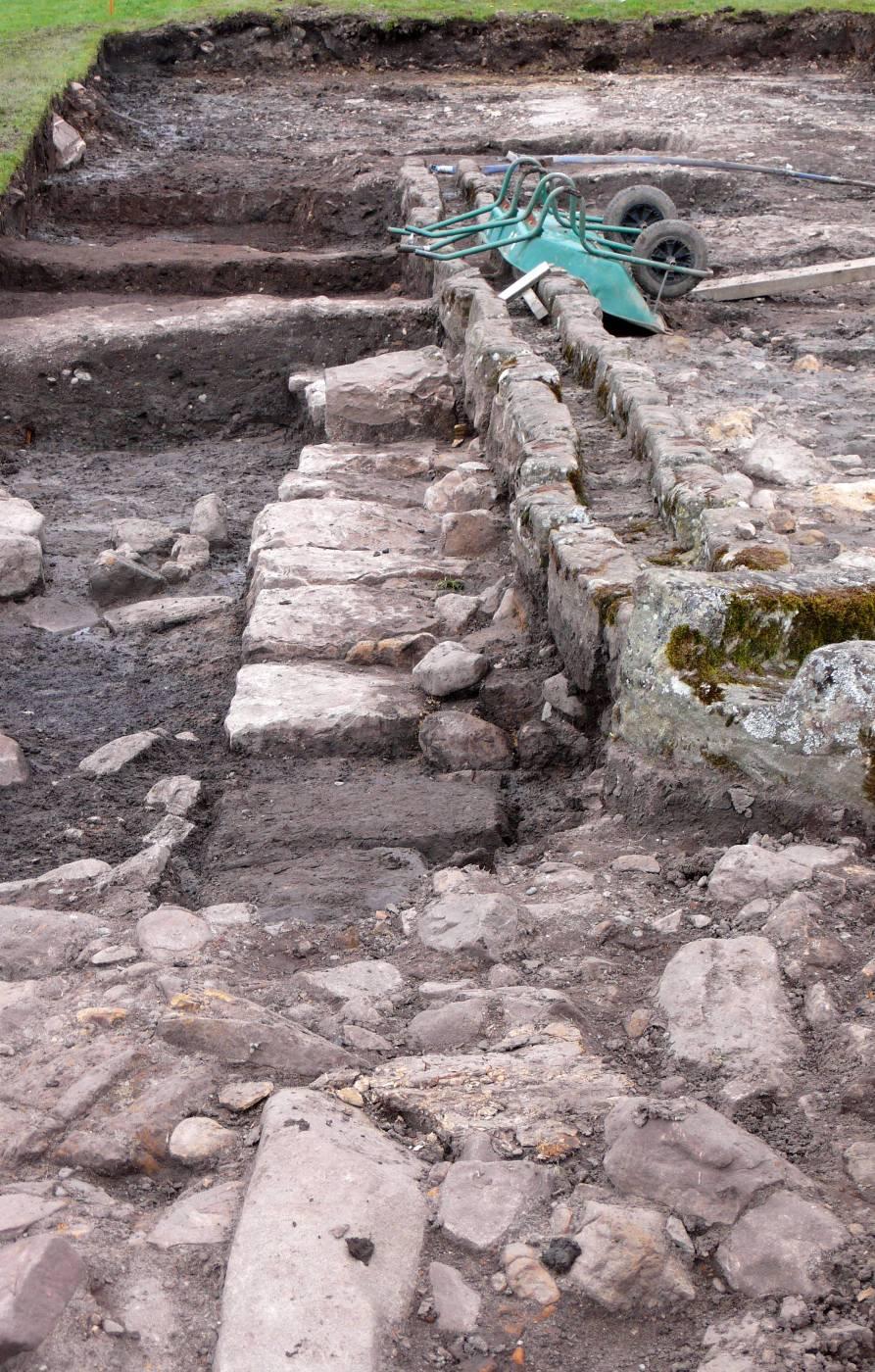 Copy_of_Vindolanda_dig_2012_036.jpg