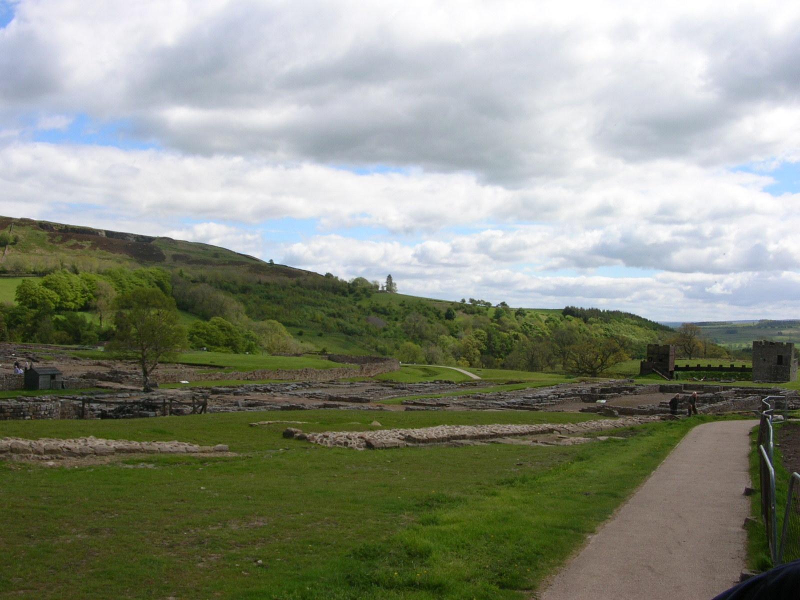Vindolanda_trip_June_2103_006.jpg