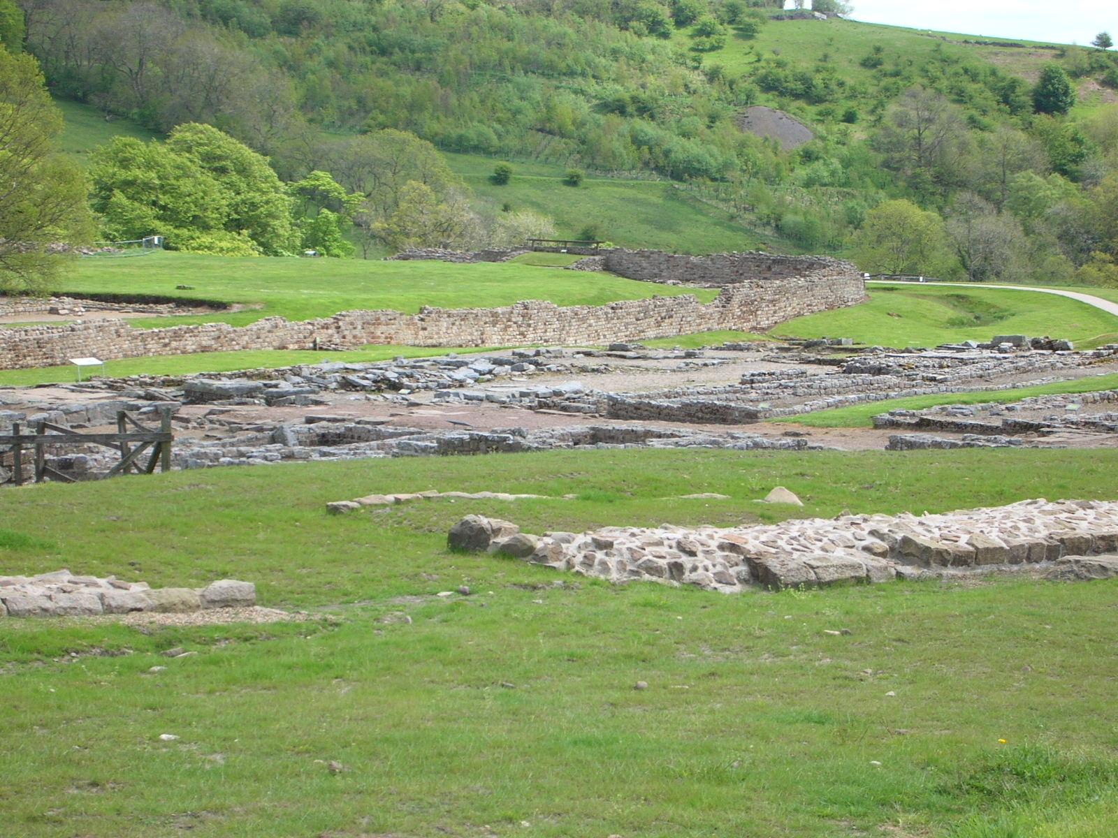 Vindolanda_trip_June_2103_004.jpg