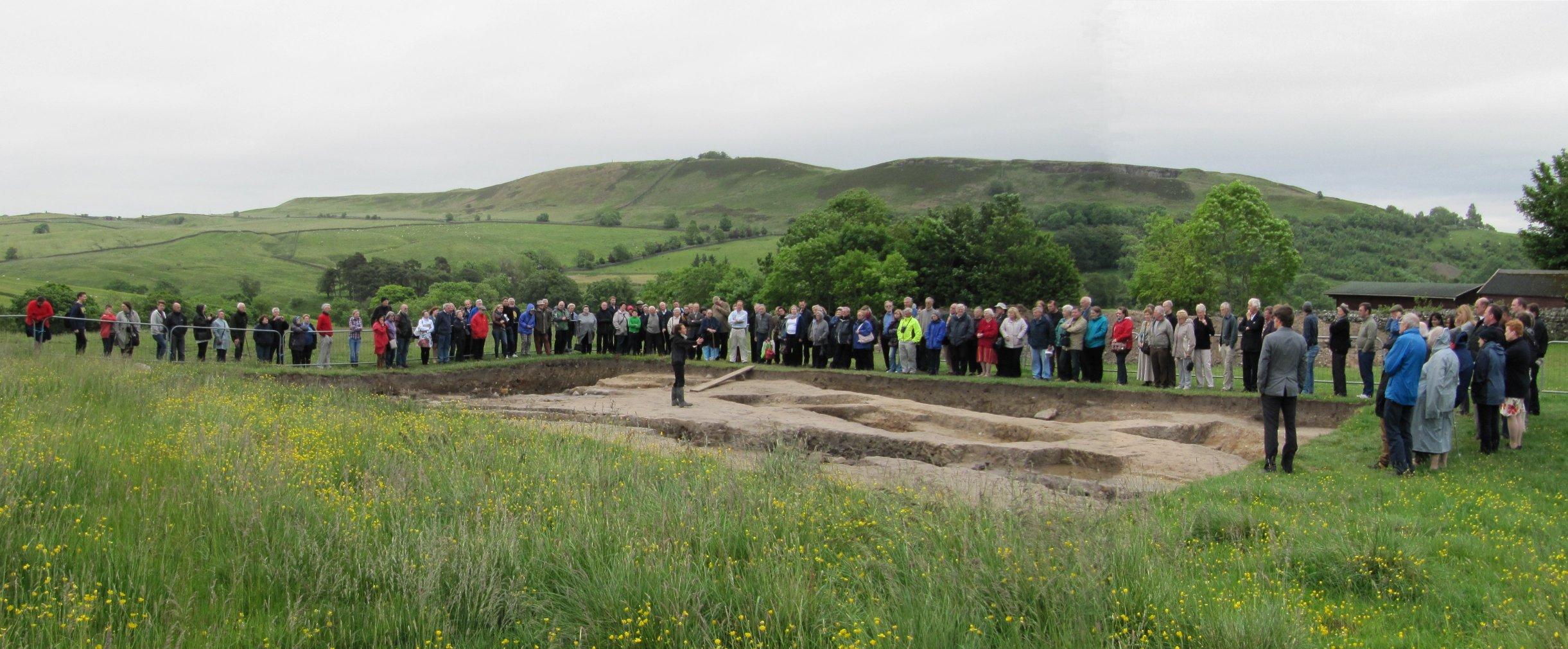 Beth_s_talk_on_the_North_Field_excavations.jpg