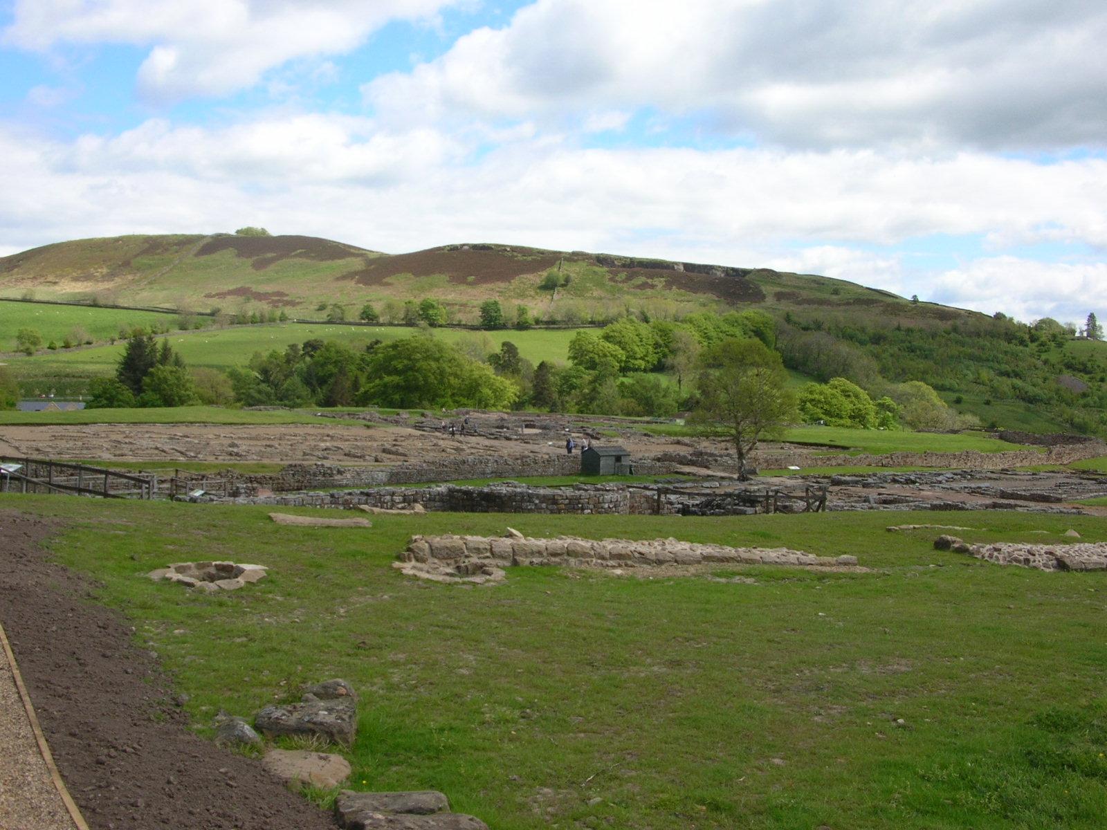 Vindolanda_trip_June_2103_005.jpg