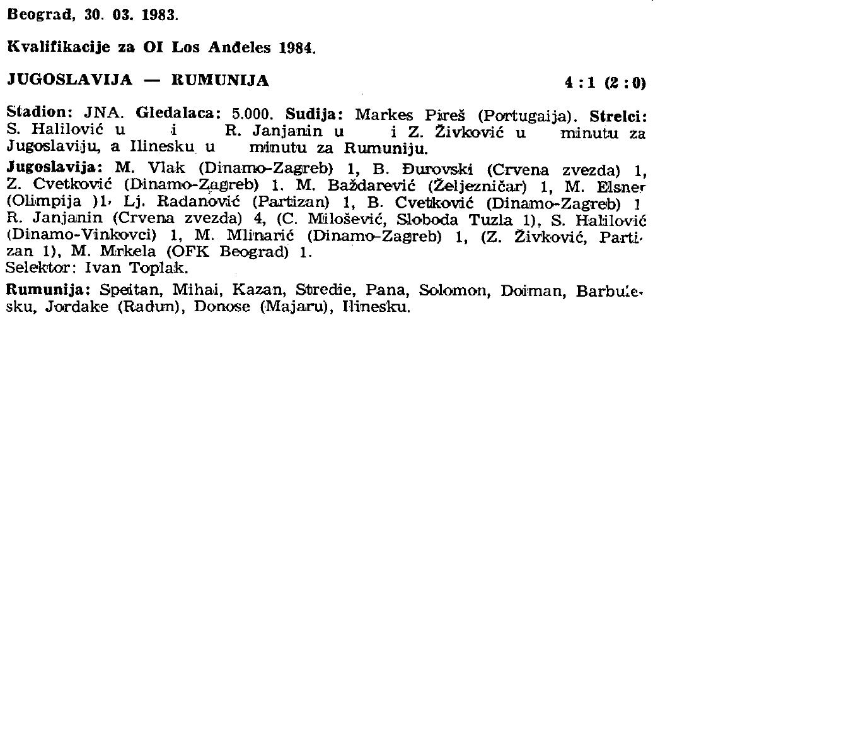 YUG ROM 4-1 OG 1984.png