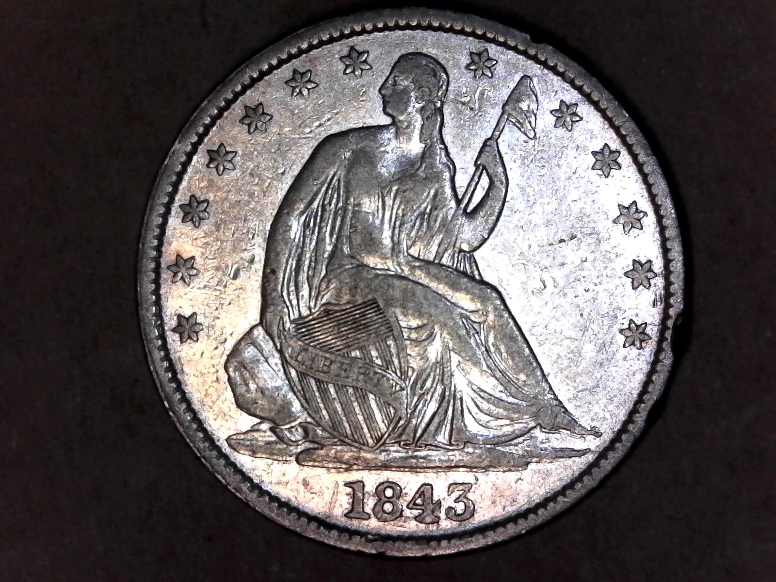 1843 WB 2 Obv.jpg