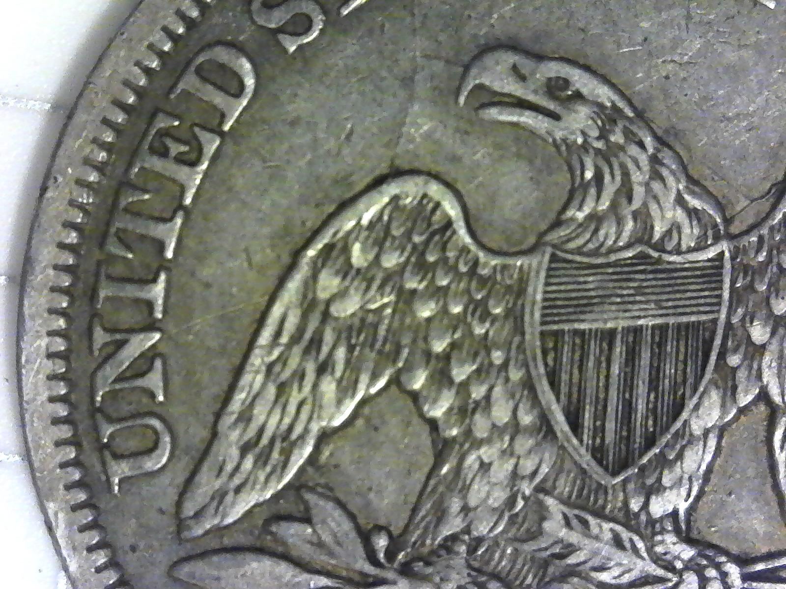 1843 WB 24 Dup3.jpg