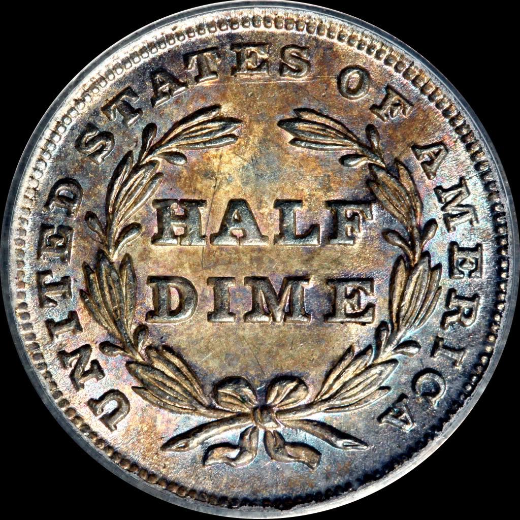 1838 v3 MS-65 201007 cuf malachi555 rev.jpg