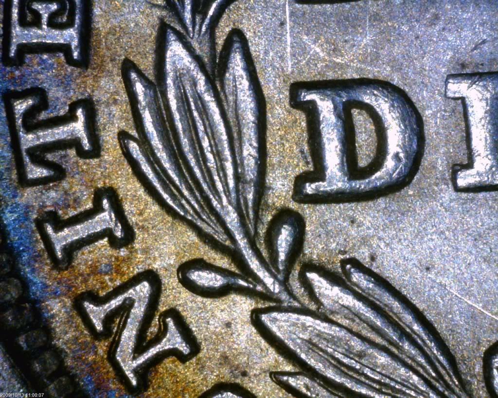 1838 v3 MS-64 200910 cuf CaptHenway rev notched leaf.jpg