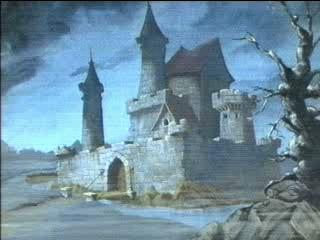 80-14_castle0.jpg