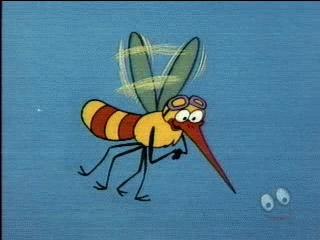 80-45_hungry_mosquito0.JPG